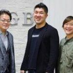 株式のように自分の価値を取引できる「VALU」が5億円調達、Android版アプリも公開 | TechCrunch