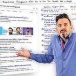 検索順位とブランド価値を上げるためのSEO-検索結果を「変えて」みよう【前編】 | Web担当者Forum