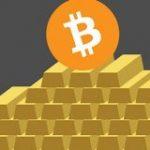 デジタルガレージとBlockstreamが日本でブロックチェーンによる金融サービスを開発 | TechCrunch