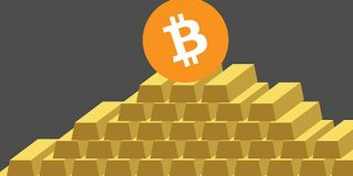 デジタルガレージとBlockstreamが日本でブロックチェーンによる金融サービスを開発   TechCrunch