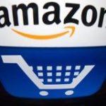 アマゾン、ついにPrimeの米国会員が1億人を突破 米国では年会費が1万3000円も、会員数は増加の一途  | JBpress