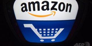アマゾン、ついにPrimeの米国会員が1億人を突破 米国では年会費が1万3000円も、会員数は増加の一途  JBpress