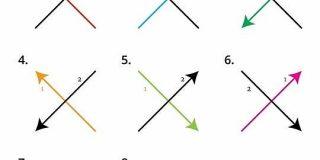 【悲報】「X」の書き順が国際的な議論になってしまう|暇人速報