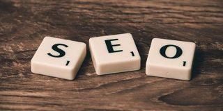 年末年始にSEO対策をした1週間後、検索流入が1日2000人を超えた話 - スキマノート