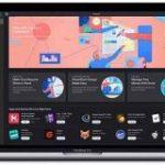 Apple、Mac App StoreにとうとうOffice 365を追加、サブスクリプション可能に | TechCrunch