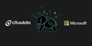 MicrosoftがPostgreSQLデータベースを加速するCitus Dataを買収、顧客をAzure化か | TechCrunch