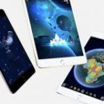 【朗報】iPad mini 5がECCのデータベースに登録。ガチのマジで近く販売へ : IT速報