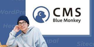 国産CMSで今一番勢いのある「Blue Monkey」を試してみた | 東京上野のWeb制作会社LIG