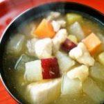 豚とブリでWうま味の長崎料理「ヒカド」が実にうまいので試してほしい【フカボリ】 – メシ通