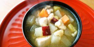 豚とブリでWうま味の長崎料理「ヒカド」が実にうまいので試してほしい【フカボリ】 - メシ通