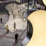 アップル、ゲームのサブスクリプションサービスを計画か – CNET