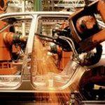 関税はロボットにどのような影響を与えたか? | TechCrunch