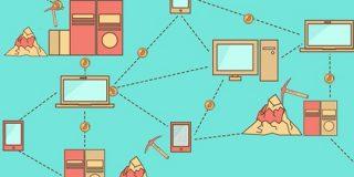 ビットコインのマイニング、大半の地域で採算取れず : IT速報