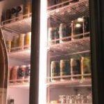 冷蔵庫シェアリング「よじげんフリーザ」が東京23区でサービス開始 | TechCrunch