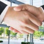 DeNAと集英社、エンターテインメント事業の共同出資会社を設立 – CNET