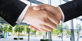 DeNAと集英社、エンターテインメント事業の共同出資会社を設立 - CNET