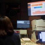 TBSラジオ、「radiko」でリスナーの推移を1分単位で可視化。業界王者がデータ活用に本腰 – Engadget