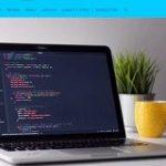 デザイナーはコーディングを学ぶべきか? 2019年変わりつつあるデザイナーとコードの在り方 | コリス