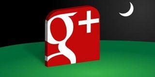 消費者向けGoogle+が4月2日に閉鎖APIの閉鎖は3月7日 | TechCrunch