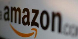 アマゾン「最高で最悪」の四半期 10-12月期決算 | The Wall Street Journal