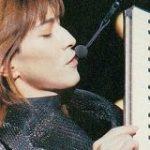 小室哲哉(前編) | 音楽偉人伝 第7回 – 音楽ナタリー