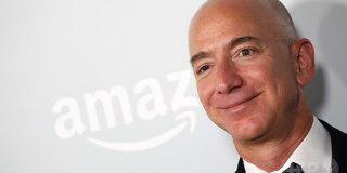 アマゾン、突如インドで商品が消えた理由 eコマースの規制強化で窮地、打開策はあるのか? | JBpress