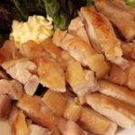 平成最後のキッチン革命「酒蒸し法」: デイリーポータルZ