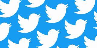 ツイッター、初の通期黒字 18年12月期、売上高も最高 | 共同通信