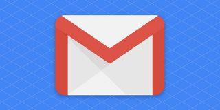 Gmaiに便利な右クリックがやって来る | TechCrunch