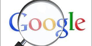 過小評価されている、狙い目のSEOは画像検索。2人のGoogle社員が注力するようにアドバイス | 海外SEO情報ブログ