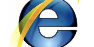 マイクロソフト「IEを使い続けるのは危険です。速やかに別のブラウザに移行してください」 : IT速報