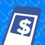 投資利益率最高のモバイル広告はやっぱりFacebookとGoogle | TechCrunch