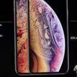 iPhoneの中国における苦難の真相はこうだ | TechCrunch