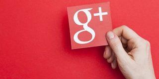 Google+(グーグルプラス)がサービス終了。やっておくべきことは? | ライフハッカー