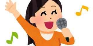 この世で一番会いたいヤツは誰だ。歌詞「あいたい」使用率ランキングベスト100 - kansou