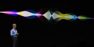 アップル、音声アプリ開発の新興企業PullStringを買収か - CNET