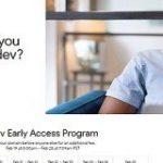 Googleがデベロッパー向けドメイン「.dev」の先取りプログラムを開始。優先的にドメイン名を確保可能 – Publickey