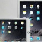 iPad mini 5(仮)と新iPod touchの登場は確実か。有名アナリストが噂に同意 – Engadget