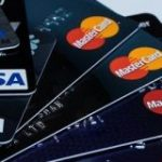 VisaとMastercard、米国での取引手数料を値上げへ | TechCrunch