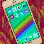 アップルは今こそ「iPhone SE 2」を出すべきだ – CNET