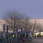 「ホンダ 英の工場閉鎖の方針」の報道 EU離脱が背景か | NHKニュース