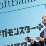SoftBankとアブダビMubadala、新ファンド組成でさらに関係緊密化 | TechCrunch
