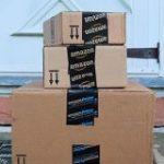 Amazon、2030年までに出荷の50%をカーボンニュートラルにすると宣言 | TechCrunch