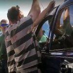 【朗報】受刑者さん、車上荒らしの手口で赤ちゃんの命を救う:キニ速