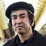 ORIGINAL LOVE田島貴男さんと藤岡弘、さんがほぼシンクロしていて「えぐい」「卑怯」「反省して」と話題に – Togetter