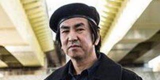 ORIGINAL LOVE田島貴男さんと藤岡弘、さんがほぼシンクロしていて「えぐい」「卑怯」「反省して」と話題に - Togetter