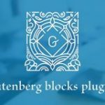 WordPress:Gutenbergに便利なブロックを追加してくれるプラグイン 10+ | NxWorld
