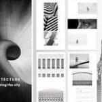 インスタグラムの投稿をおしゃれに彩るフリーテンプレートまとめ「10 Free Instagram Story Templates」 | DesignDevelop