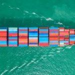 国際物流支援のFlexport、SoftbankのVision Fund等から10億ドル調達 | TechCrunch