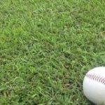 【悲報】2024年パリ五輪、野球・ソフトボール・空手は実施せず : なんじぇいスタジアム